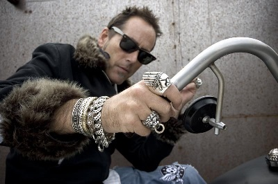 guys jewelry